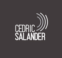 Cedric Salander