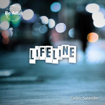 LIFELINE EP