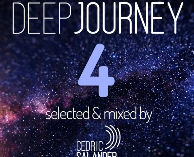DEEP JOURNEY 4 OUT NOW