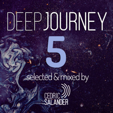 DEEP JOURNEY 5 OUT NOW